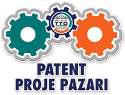 SELCUK TTO Patent Projects 19-20 November 2014